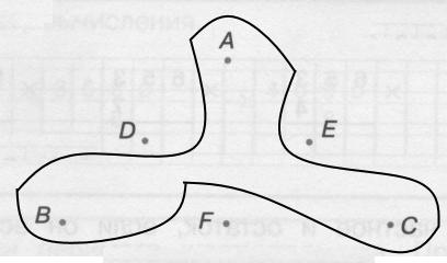 микулина рабочая тетрадь 3 класс гдз